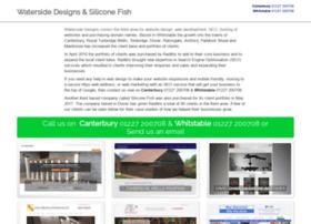 watersidedesigns.net