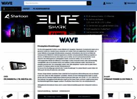 wave-computer.de