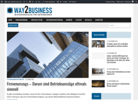 way2business.de