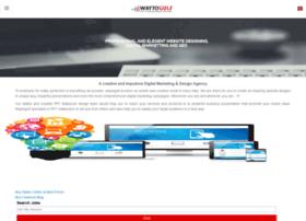 Waytogulf.com