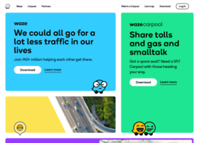 waze.co.il