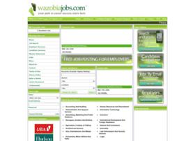Wazobiajobs.com