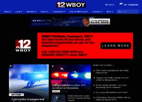 wboy.com