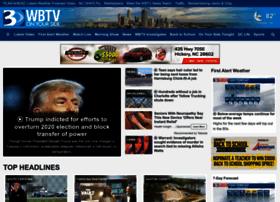 wbtv.com