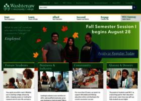 wccnet.edu