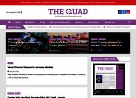 wcuquad.com