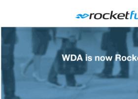 wda.com