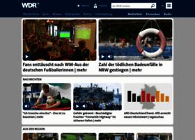 Wdr.de