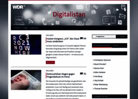 Wdrblog.de
