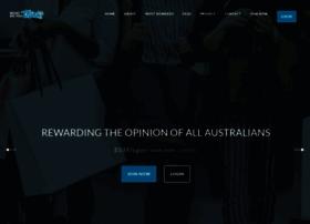 wdyt.com.au