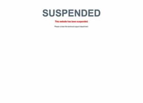 weaselzippers.net