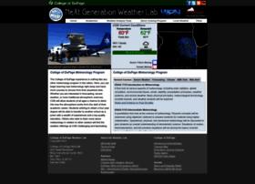 weather.cod.edu