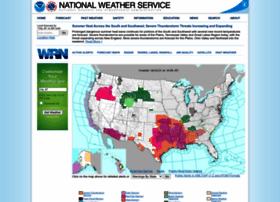 Weather.gov
