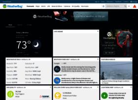 weatherbug.com