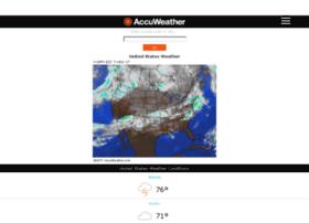 weatherforyourlife.com