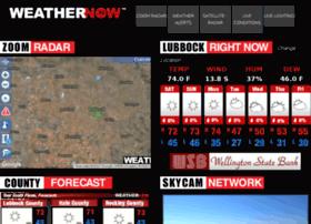 weathernow.tv