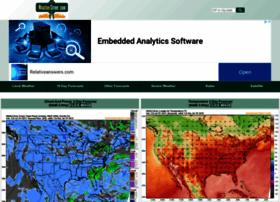 weatherstreet.com