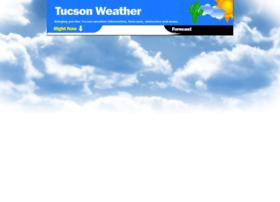 weathertucson.com