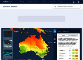 weatherzone.com.au