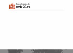 web-20.es
