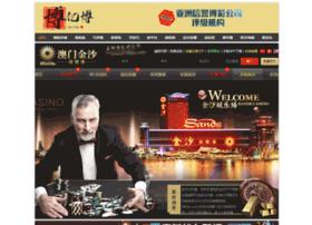 web-91.com