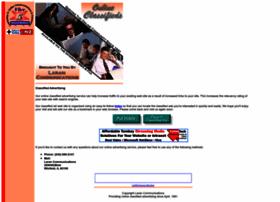Web-ads.com