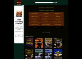web-books.com