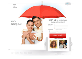 web-dating.net