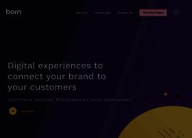 web-design-malta.com