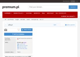 web-directory.wfe.pl