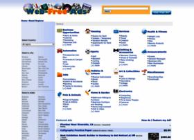 web-free-ads.com