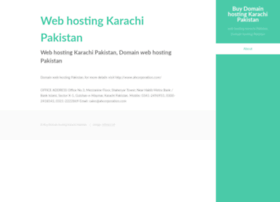 web-hosting-domain.net