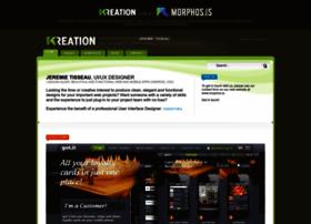 Web-kreation.com