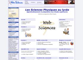 web-sciences.com