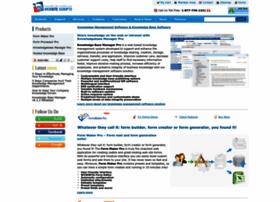 web-site-scripts.com