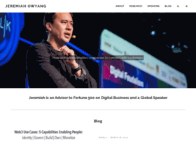 Web-strategist.com