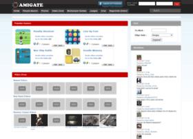 web.amigate.com