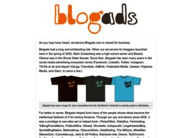web.blogads.com