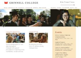 web.grinnell.edu