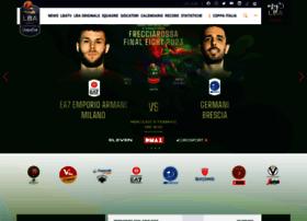 web.legabasket.it