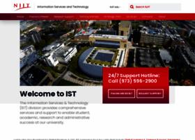 web.njit.edu