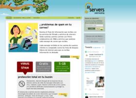 web.uservers.net