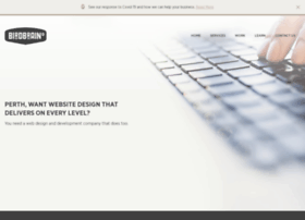 web1.co.nz