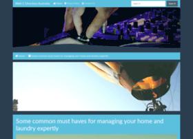web1directory.com