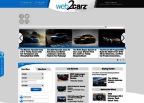 Web2carz.com