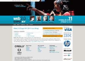 web2expo.com