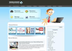 web2visit.com
