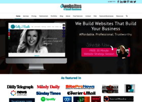 web4business.com.au
