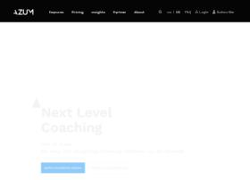web4trainer.com