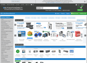 web5.automationdirect.com